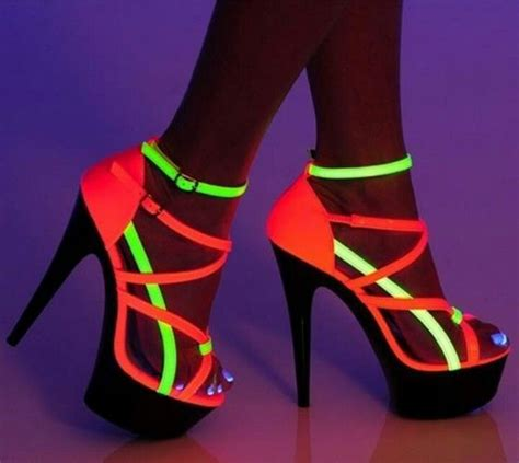 glow in the paint for shoes 241 best glow images on cards costumes and draw