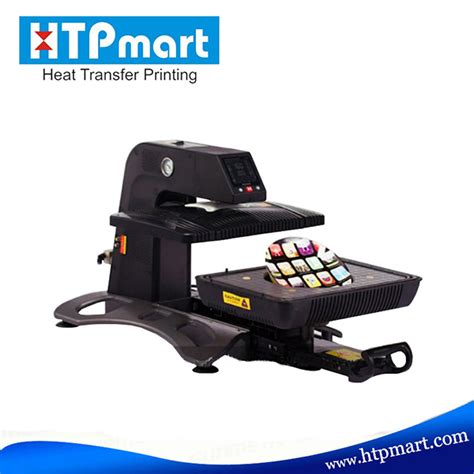 rubber st machine price in india digital pneumatic heat press machine st 420 mug printing