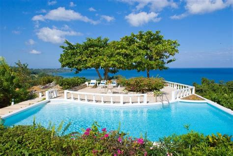 jamaica cottage rental jamaican villa rentals vacation accommodations