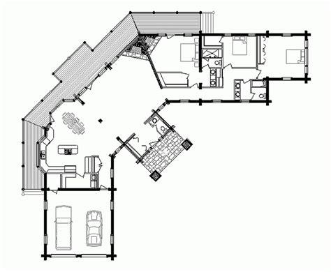 top 10 ranch home plans 100 top 10 ranch home plans 100 small cottages