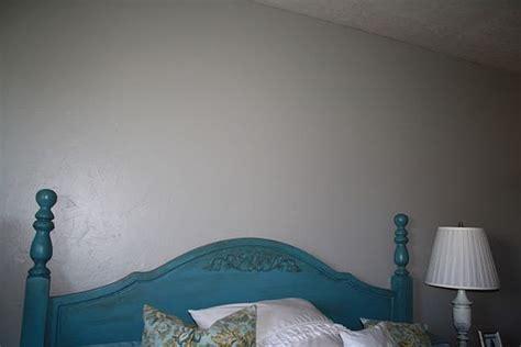 behr paint colors granite boulder granite boulder gray from behr master bedroom ideas