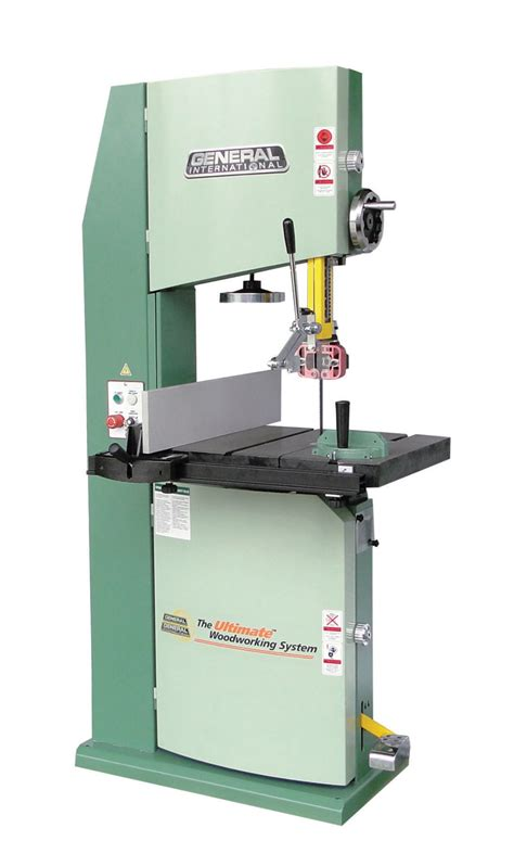 performance woodworking book of woodworking bandsaw in thailand by