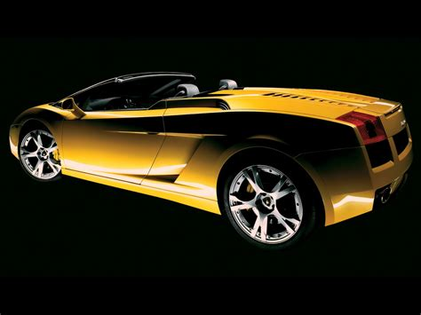 Best Sport Car Wallpapers Hd by Hd Car Wallpapers Best Sports Cars