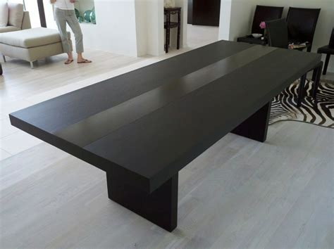 simply modern furniture simple modern furniture featuring with black stained