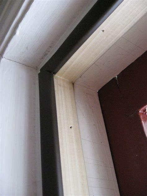weather stripping exterior door door weatherstripping quot quot sc quot 1 quot th quot 227