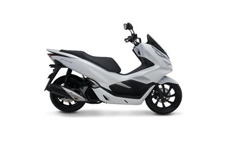 Pcx 2018 Spesifikasi by All New Honda Pcx 2018 Lihat Harga Spesifikasi Dan