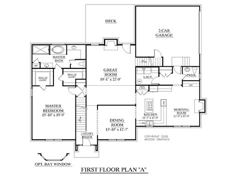 house floor planner houseplans biz house plan 2915 a the ballentine a