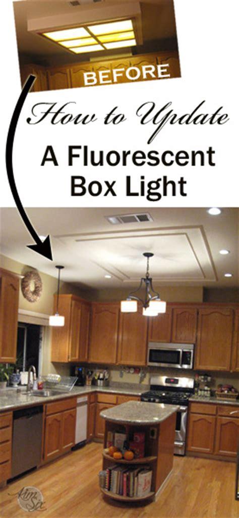 kitchen fluorescent lighting ideas flourescent kitchen lighting lighting ideas