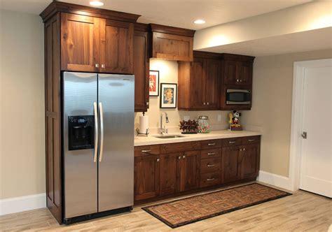 small basement kitchen ideas 45 basement kitchenette ideas to help you entertain in