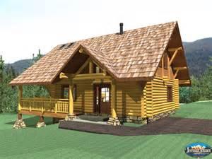 small log cabin kit homes news cabin kit homes on cabins log cabin plans cabin kits