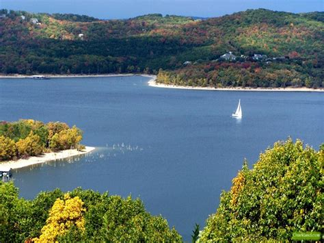 table rock mo table rock lake mo oh i ve been to there