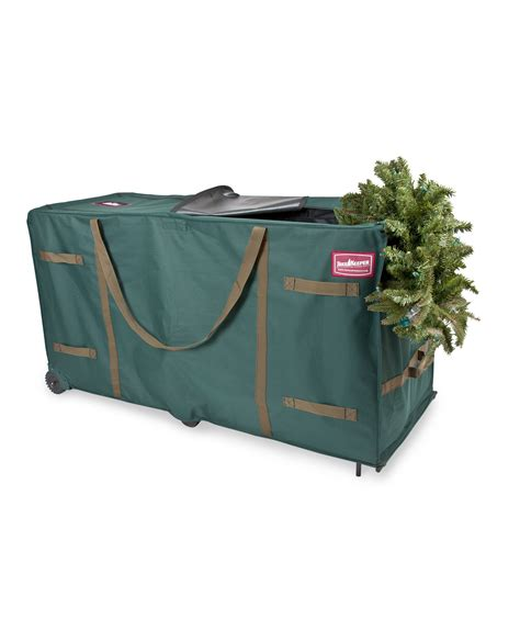 tree storage tub heavy duty large tree storage bag tree