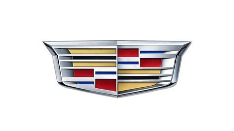 Cadillac Logo by Cadillac Logo Hd Png Meaning Information Carlogos Org