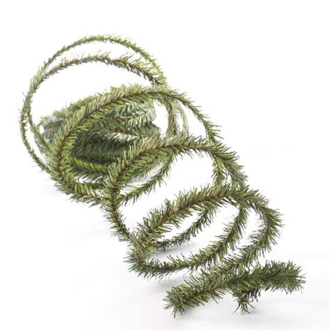 best 28 artificial pine roping artificial pine wire