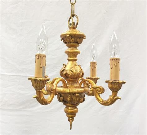small vintage chandelier le mans 4 light small vintage chandelier grand light