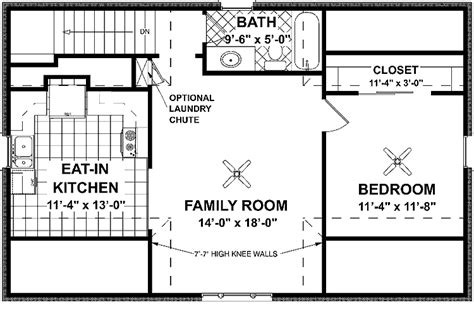750 square foot house plans 750 sq ft house plans studio design gallery best