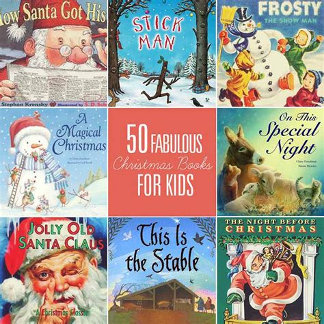 easy picture books family tradition book countdown