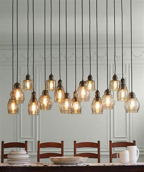 pendants for chandeliers rustic chandeliers lodge cabin lighting