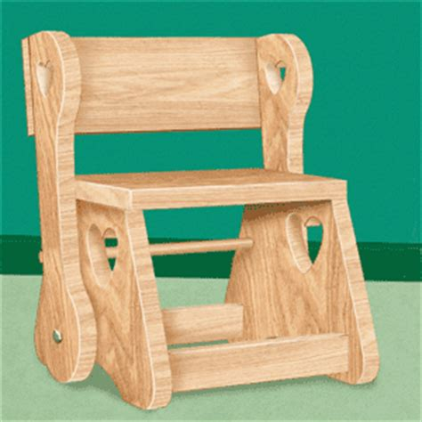 woodworking resources wood step stool plans pdf woodworking