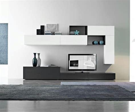 modern tv furniture best 25 modern tv cabinet ideas on tv