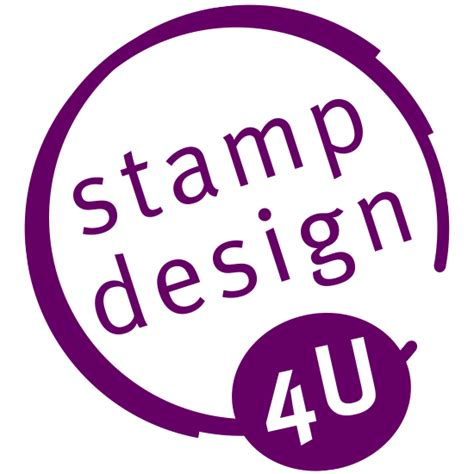 create rubber st image free stdesign4u rubber sts custom sts