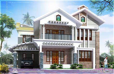 kerala home design october 100 kerala home design october modern home design