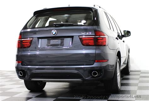 Bmw X5 Diesel Review by 2011 Bmw X5 Diesel Reviews Bmw X5 Diesel Price Photos And