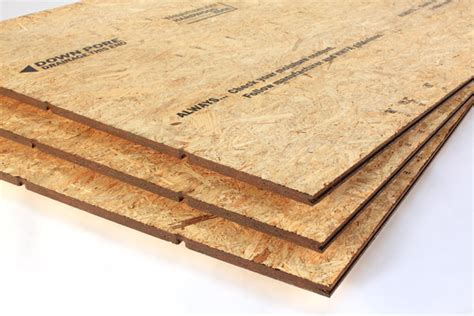 woodworking associations apa expects big increase in demand for wood products