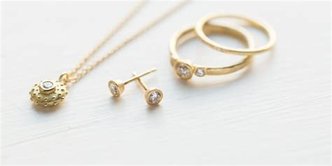 history of jewelry the history of jewelry buyer in philippines site title