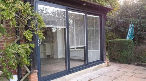 aluminum patio door sliding patio door aluminum doortodump us