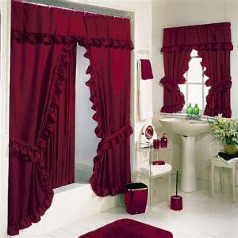 bathroom curtains for windows ideas modern bathroom window curtains ideas