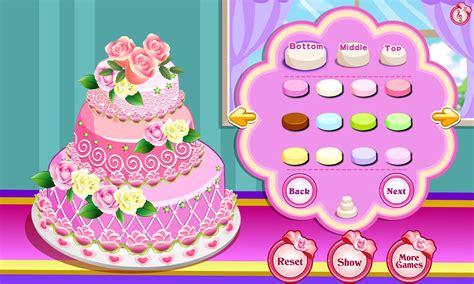 juegos de cocinar pasteles gratis con sara juegos de hacer torta de boda juega con los juegos auto