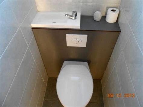toilette et lave int 233 gr 233 toilette lave int gr sur enperdresonlapin