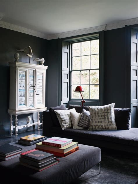 gray interior design 1st place best interior design styles books decorating ideas with shades of grey home inspiration ideas