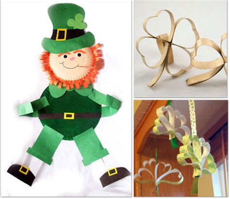 march crafts 64 st s day printables food traditions and
