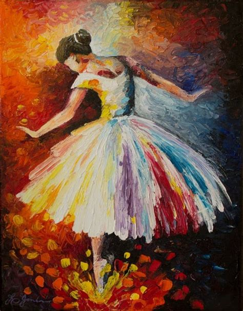 acrylic painting picture ideas 30 more acrylic painting ideas which are helpful
