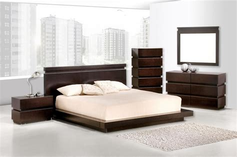 wood furniture bedroom ideas contemporary wood bedroom furniture homefurniture org