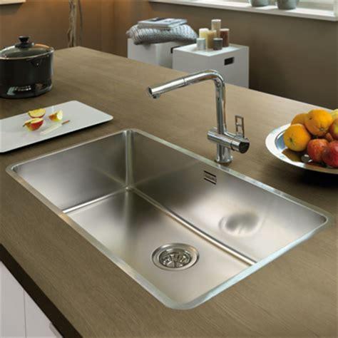 where to buy kitchen sinks deals on kitchen sinks taps cheap sinks tap sinks