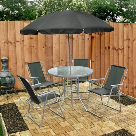 patio furniture sets from lowes 28 images interior patio furniture umbrella sale 28 images patio lowes