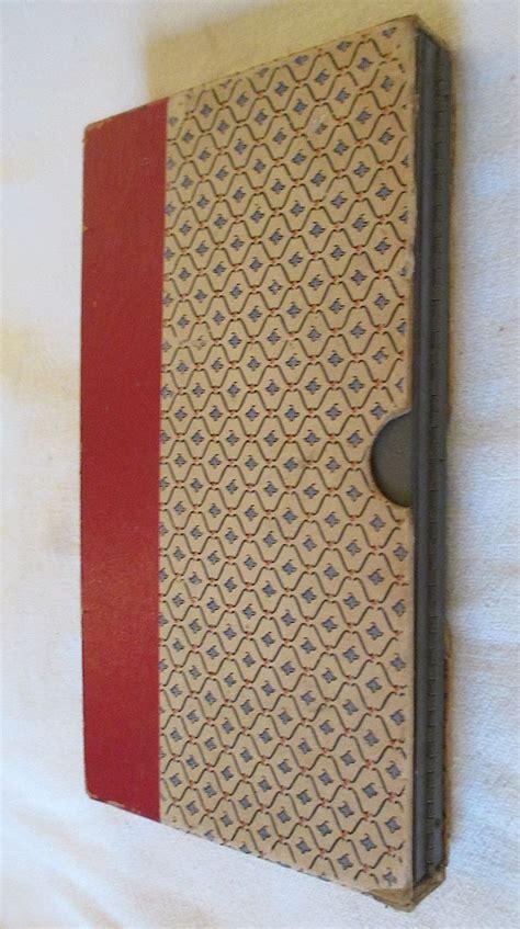 vintage scrabble vintage magnetic travel scrabble from rubylane sold