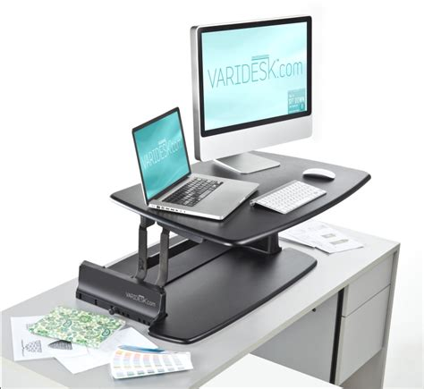benefits of stand up desk stand up desk benefits from the experts varidesk