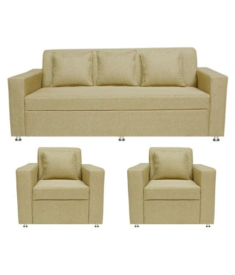 living room furniture shopping india sofa 3 in 1 gallery of furniture shopping in india