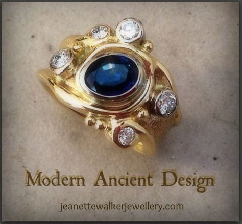 ancient jewelry techniques 36 best images about modern ancient jewellery artists on