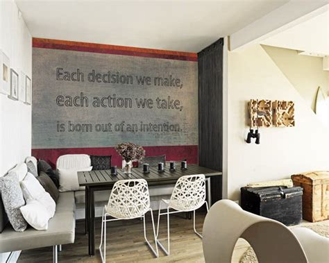 wall for dining room 90 stylish dining room wall decorating ideas 2016