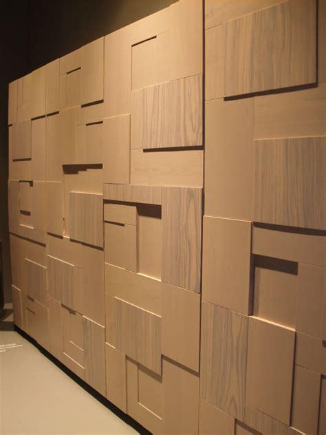 kitchen cabinet with sliding doors carmen s corner
