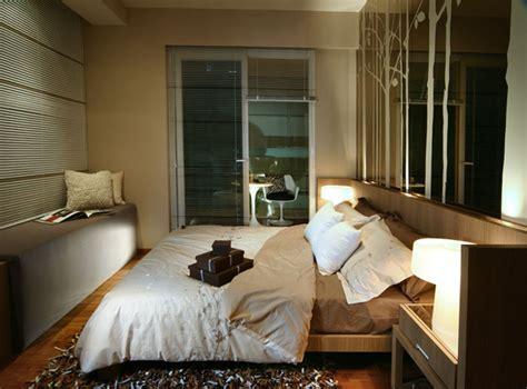apartment bedroom designs studio apartment living sg livingpod