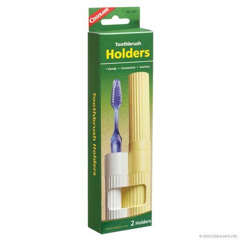 Unbreakable Mirror by Toothbrush Holders Hygiene Coghlan S