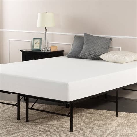 discount bedroom furniture dallas furniture amazing selection of sectional sofas houston