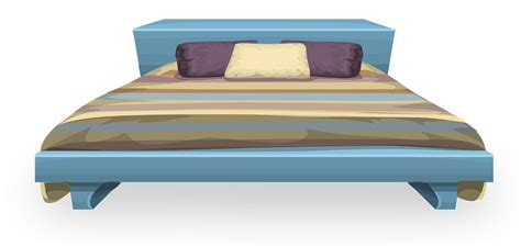 bed bed bed cipart clipart panda free clipart images