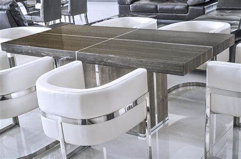 contemporary kitchen tables amazing contemporary kitchen table with legno ii modern